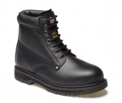 DICKIES FA23200 CLEVELAND SUPER SAFETY BOOT BLACK £29.95