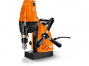 Fein KBB30 110V 30mm Mag Core Drill - Weldon  £429.95