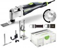 Festool 563005 110V OS 400 EQ-PLUS Oscillator Vecturo Tool Package & T-LOC Case was £489.95 £449.95 Festool 563005 110v Os 400 Eq-plus Oscillator Vecturo Tool Package & T-loc Case