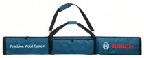 Bosch FSNBAG Canvas Carry Bag For 1.6m Guide Rail was £49.95 £39.95