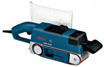 Bosch GBS75AE 3in Belt Sander 240V was £284.95 £264.95