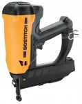 Bostitch GBT-1850KU Cordless 18g Brad Nailer 50mm £249.95