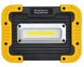 Nightsearcher Galaxy Mini 1000 Rechargeable LED Floodlight  £36.99 Nightsearcher Galaxy Mini 1000 Rechargeable Led Floodlight 