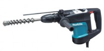 MAKITA HR4001C 240VOLT SDS MAX DEMOLITION & DRILLING HAMMER was £489.95 £399.95