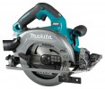 Makita HS004GZ 40V MAX XGT Brushless 190mm Circular Saw Bare Unit £259.95 Makita Hs004gz 40v Max Xgt Brushless 190mm Circular Saw Bare Unit