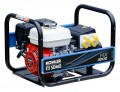 ​SDMO HX3000 Site Generator £569.95 Sdmo Hx3000 Site Generator