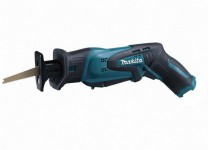 MAKITA JR102DZ 10.8V CORDLESS RECIPRO SAW BODY ONLY was  £69.95 £49.95