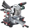 Metabo KGS 18 LTX 216, 18V Cordless Sliding Mitre Saw 2 x LiHD 5.5Ah, ASC 30-36 Charger £599.95 Metabo Kgs 18 Ltx 216, 18v Cordless Sliding Mitre Saw 2 X Lihd 5.5ah, Asc 30-36 Charger