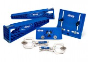 Kreg Hardware 5pc Installation Kit £79.95