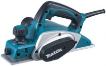 MAKITA KP0800 240V 620W 82MM 2MM CUT PLANER £99.95