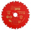 FREUD LP20M016 PRO TCT CIRCULAR SAW BLADE 200MM X 30MM X 16T £20.99 Freud Lp20m016 Pro Tct Circular Saw Blade 200mm X 30mm X 16t