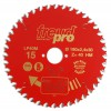 FREUD LP40M015 PRO TCT CIRCULAR SAW BLADE 190MM X 30MM X 40T £27.59 Freud Lp40m015 Pro Tct Circular Saw Blade 190mm X 30mm X 40t