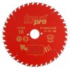 FREUD LP40M016 PRO TCT CIRCULAR SAW BLADE 200MM X 30MM X 40T £30.99 Freud Lp40m016 Pro Tct Circular Saw Blade 200mm X 30mm X 40t