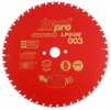 Freud LP60M003 Pro TCT Circular Saw Blade 300mm X 30mm X 48T £49.49 Freud Lp60m003 Pro Tct Circular Saw Blade 300mm X 30mm X 48t