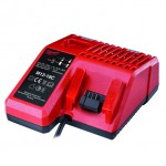 Milwaukee M12-18C Multi Voltage Charger 12-18 Volt Li-Ion was £84.95 £49.95