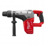 Milwaukee M18CHM-0 18V Fuel SDS MAX Hammer Body Only was £499.00 £399.00