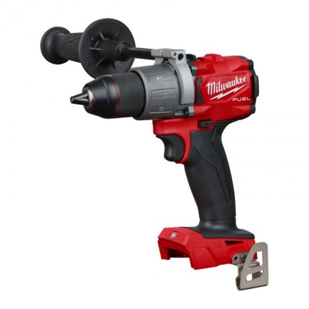Milwaukee M18 FPD2 FUEL™ Percussion Drill