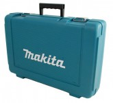 Makita 824851-5 Carry Case Only For BDA350 was £30.99 £14.95