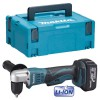 Makita DDA351RFJ 18V Cordless Angle Drill With 2 x 3.0Ah Li-ion & MakPac Case £339.95 Makita Dda351rfj 18v Cordless Angle Drill With 2 X 3.0ah Li-ion & Makpac Case
