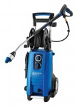 NILFISK ALTO 240V POSEIDON MC 2C-140/610 XT TRADE PRESSURE WASHER £579.00