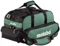 Metabo Small Tool Bag £27.95 Metabo Small Tool Bag