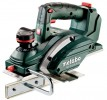 Metabo HO 18 LTX 20-82 18V Cordless Planer Body Only £119.95 Metabo Ho 18 Ltx 20-82 18v Cordless Planer Body Only