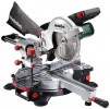Metabo KGS18LTX 18V Cordless Mitre Saw Body Only £399.95 Metabo Kgs18ltx 18v Cordless Mitre Saw Body Only