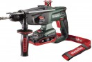 Metabo Cordless SDS Hammers
