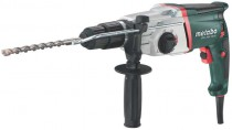 Metabo UHE2450 240V 725W SDS+ Multi-Hammer was £164.95 £119.95