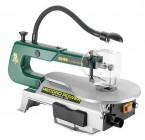 Record Power SS16V 240v Variable Speed Scroll Saw  £99.99