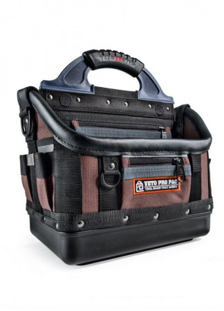 Veto Pro Pac OT-LC Open Top Tool Bag
