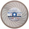 PDP P5-in-1 Diamond Blade 125 x 2.2 x 10 x 22.2mm £19.99 Pdp P5-in-1 Diamond Blade 125 X 2.2 X 10 X 22.2mm