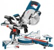 Bosch GCM8SJL 240v 1600w Sliding Mitre Saw With Laser £299.95 Bosch Gcm8sjl 240v 1600w Sliding Mitre Saw With Laser