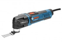 Bosch GOP 30-28 110V 300W Professional Starlock Multi-Cutter eith 1 x Blade in a Carton was £99.95 £69.95
