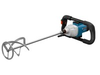 Bosch GRW12E 240V Mixing Drill 1200W Complete With Paddle was £314.95 £239.95