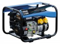 SDMO PERFORM 3000TB 3000W Petrol Site Generator 3.75KVA £494.95 Sdmo Perform 3000tb 3000w Petrol Site Generator 3.75kva