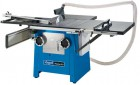 Panel Saws/Table Saws