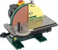 "Record Power DS300 240V 12"" (300mm) Cast Iron Disc Sander £219.99 Record Power Ds300 240v 300mm Disc Sander