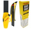 Tajima Quick Back Knife, Holster and Snap Safe £14.99 Tajima Quick Back Knife, Holster And Snap Safe