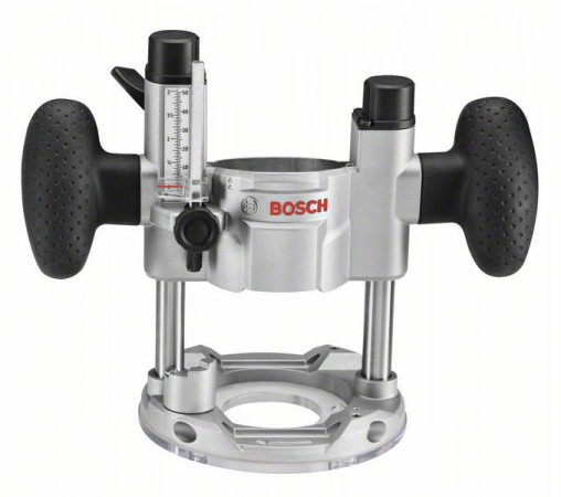 Bosch TE600 Plunge Router Base For GKF600 Router