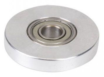 TREND B95A  BEARING 3/8in DIA X 3/16in BORE