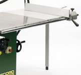 RECORD POWER TS315-RE RIGHT HAND EXTENSION FOR USE WITH TS315 SAW was £299.99 £149.99