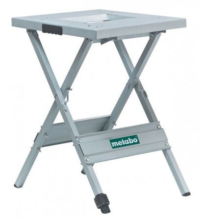 METABO UMS UNIVERSAL STAND