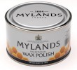 Mylands Cutting Wax (Natural) £12.99 Mylands Cutting Wax (natural)
