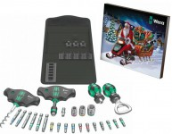 Wera 2019 Advent Calendar - Limited Stock was £44.95 £39.95