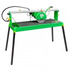 Zipper FS250  900 MM Tile Saw, 230 V £439.95