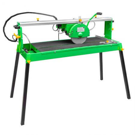 Zipper FS250  900 MM Tile Saw, 230 V