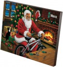 Wera 2018 Tool Advent Calendar £44.95