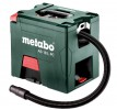 Metabo AS 18 L PC, Cordless 18V L-Class Vacuum Cleaner, Body Only £149.95 Metabo As 18 L Pc, Cordless 18v L-class Vacuum Cleaner, Body Only