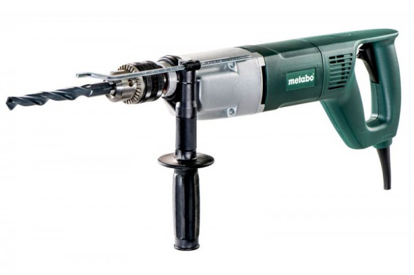 Metabo  BDE1100 240volt Diamond Core Drill​